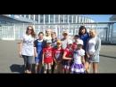 👍👍👍 Открытый урок на стадионе Нижний Новгород 🌍🌍🌍