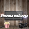https://vk.com/cinema_univers