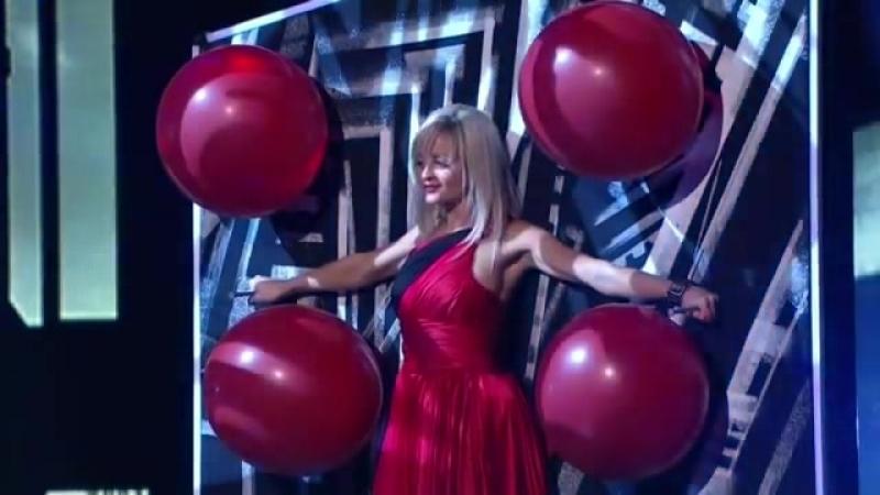 America Voted America S Got Talent Ben Blaque Quarterfinals Video - MollyMp3com