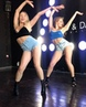 Polina Dubkova DANCER on Instagram Ещё одно ВОГ видео 💎😍