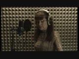 Анна НеИгрушки - Про чужое кольцо (remix)