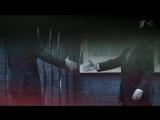 Премьера наПервом канале— политическое ток-шоу «Большая игра»