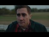 WILDLIFE_Official_Trailer_
