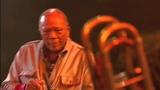Quincy Jones &amp The Amazing Keystone Big Band - Jazz