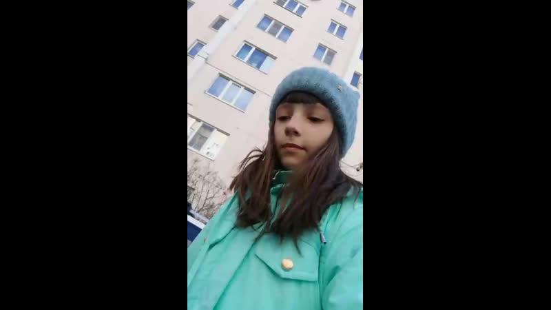 Катерина Титова - Live