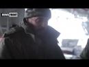 Документальный проект NewsFront Донбасс На линии огня Фильм 7 й На Войне как на Войне 18 часть 1
