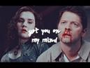 Meg Castiel   Got You On My Mind
