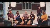The Swingles - Go Your Own Way (Fleetwood Mac a cappella cover)