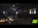 Metro Exodus- GeForce RTX Real-Time Ray Traced Global Illumination Demo.mp4