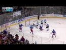San Jose Sharks vs New York Rangers – Oct.11, 2018 ¦ Game Highlights ¦ NHL 18-19 ¦ Обзор матча