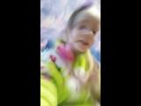 Ульяна Пушкарева - Live