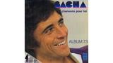 Sacha Distel - La belle vie (Version 1973)