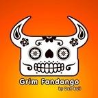 Dan Bull альбом Grim Fandango