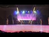 ЦТ-УРАЛ - Академия мюзикла (2) 09.09.2018.
