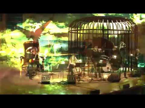 «МАГИЯ МУЗЫКИ МАГИЯ СЛОВА» спектакль-концерт
