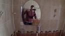 Гостевой Дом ИЛИОС Отдых Зимой в Анапе - Евгения 79991323782