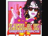 Leila K - Murderer (1995) HD