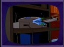 The Simpsons s07e11 Marge Be Not Proud