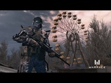 Warface/-Поехавшие/РМ/Frag Movie Warface (Nice Moments)