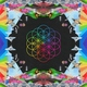 ..ιlιlι..   Coldplay [A Head Full of Dreams] - Army Of One (A Head Full Of Dreams, 2015)