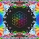 3,Coldplay - A Head Full of Dreams