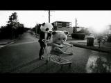 Oxia - Domino (DropKiller Remix)