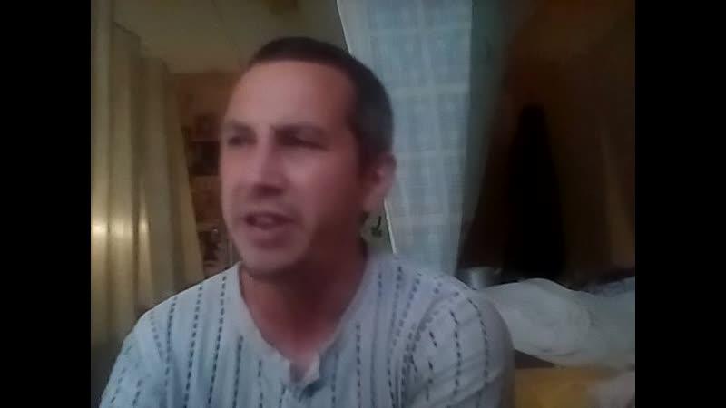 мое видео » Freewka.com - Смотреть онлайн в хорощем качестве