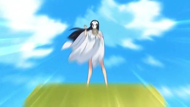 Скучный мир, в котором не существует самой концепции похабных шуток / J Rae - Satisfaction / AMV anime / MIX anime