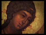 Закон Божий. Третий член Символа Веры
