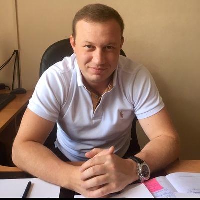 Vadik Nedaivozov