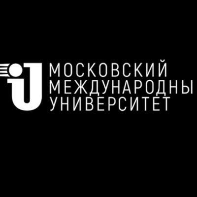 Яна Анатольевна