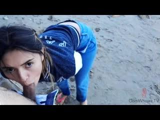 Teen public blowjob porno sex anal минет webcam домашнее порно русское любител