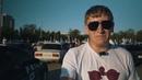Автопробег PRIZM в честь дня памяти и скорби Акция миру мир г Волжский версия 2