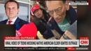 POLISH POLITICIAN Invites 'FALSELY ACCUSED' Covington Students to Speak Before PARLIAMENT