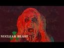DIE APOKALYPTISCHEN REITER - Der Rote Reiter [Volcano Remix] (OFFICIAL VIDEO)