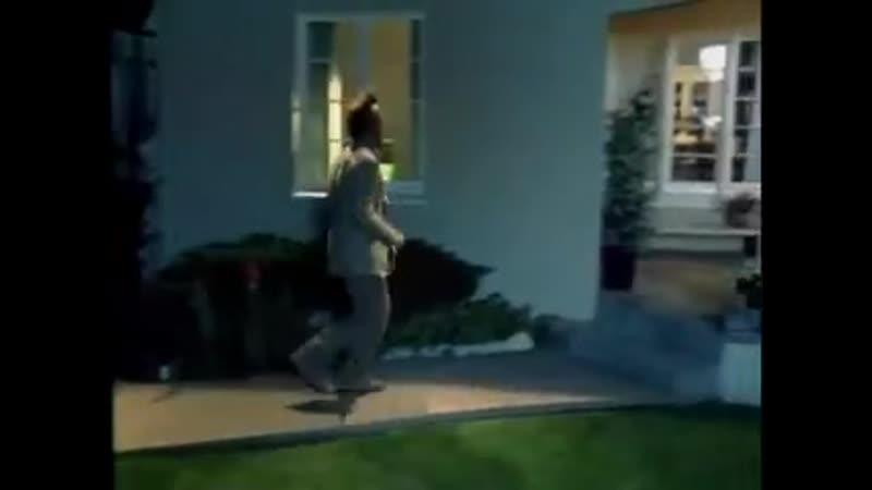 «Папаша с афиши» _ «Billboard Dad» (1998)