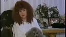 Алла Пугачёва в передаче Астрология любви декабрь 1994 г