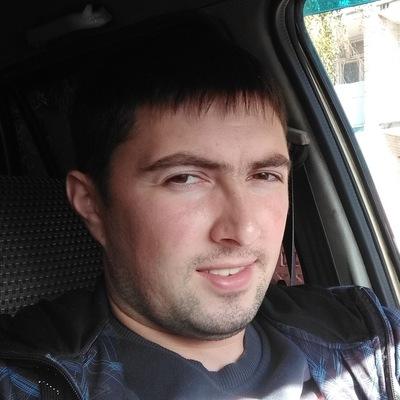 Дмитрий Саломахин