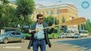 Видеоприглашение на концерт 1 сентября (СДК СибГУ). Юрий Бебриш - Песенка студента. sdkaerospace (т.:89233540886)
