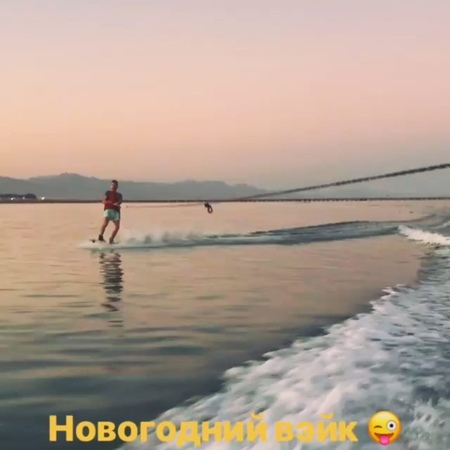 Madera_travel video
