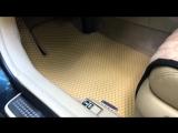Коврики EVA для Acura RDX