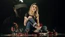 Konai x Cynthia Luz - Chão de Vidro (Clipe Oficial)