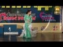 Вероника Дынник Восточный танец 💥Golden Time London Онлайн фестиваль дистанционный конкурс