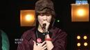 [10.01.10] SHINee - Jojo [HD]