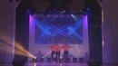 MSJ BTS 방탄소년단 IDOL DANCE CHALLENGE KIKI LEVEL UP AND MORE