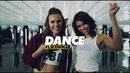 DANCE LIKENINA | Week 2: Reebok x Les Mills BODYJAM workout