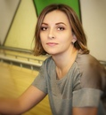 Фото Оксаны Чувашевой №17