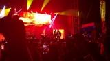 Incubus - Pardon Me (Live At Riot Fest In Chicago's Douglas Park)
