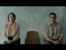 Дикая Жизнь - Русский трейлер. В кино с 18 октября