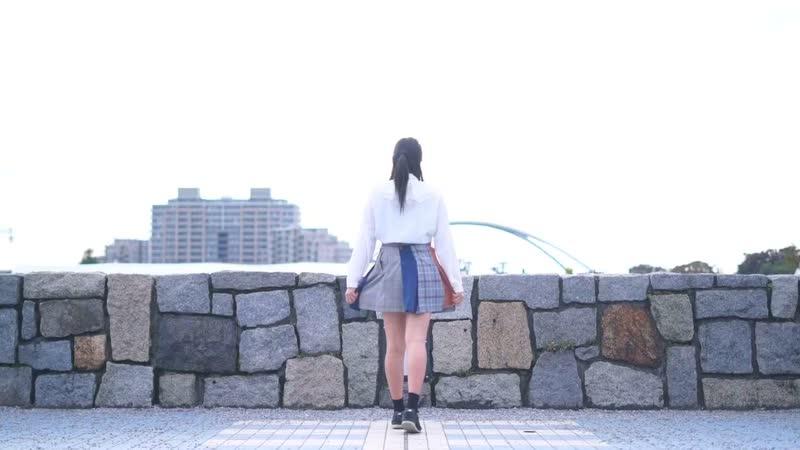 Sm34191153 【にしみつお】バタフライ・グラフィティ 踊ってみた【半年ぶひ】